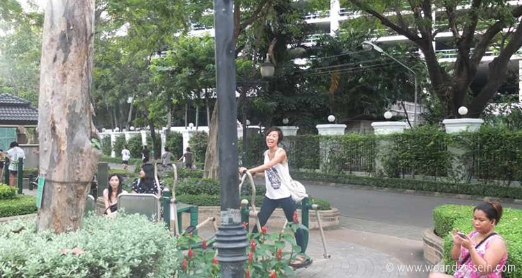 bangkok-benchasiri-park-chi