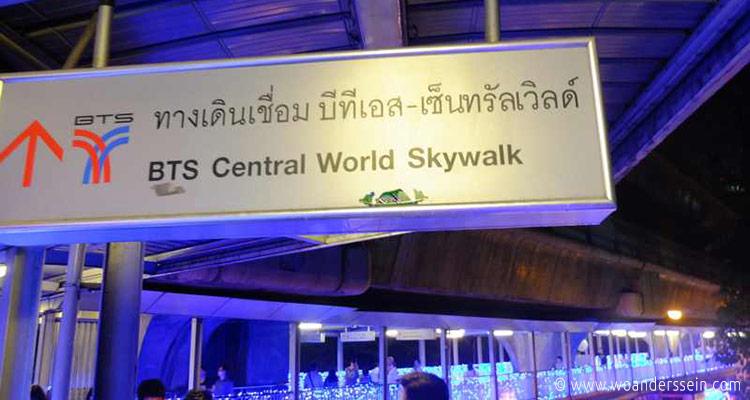bangkok-bts-central-world-skywalk