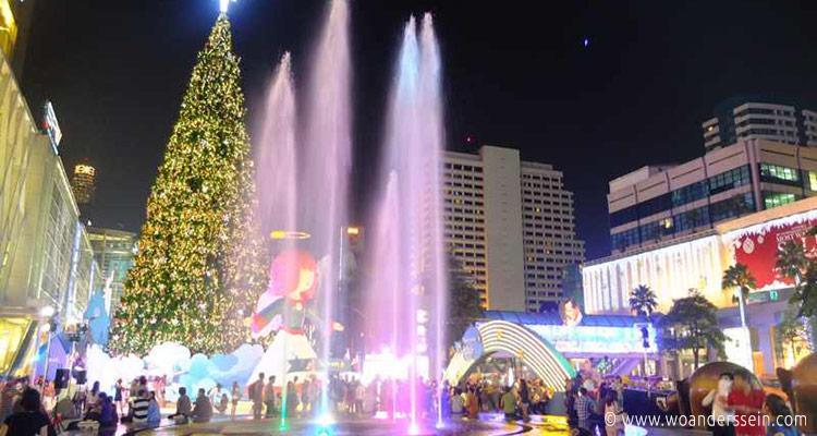 bangkok-central-world-plaza-abends