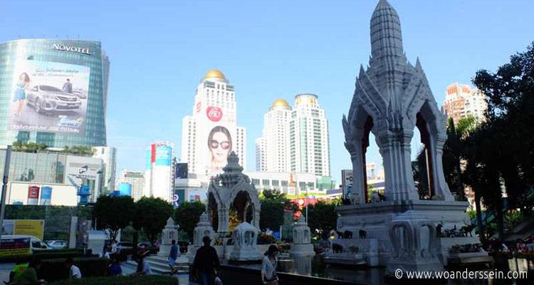 bangkok-central-world-plaza