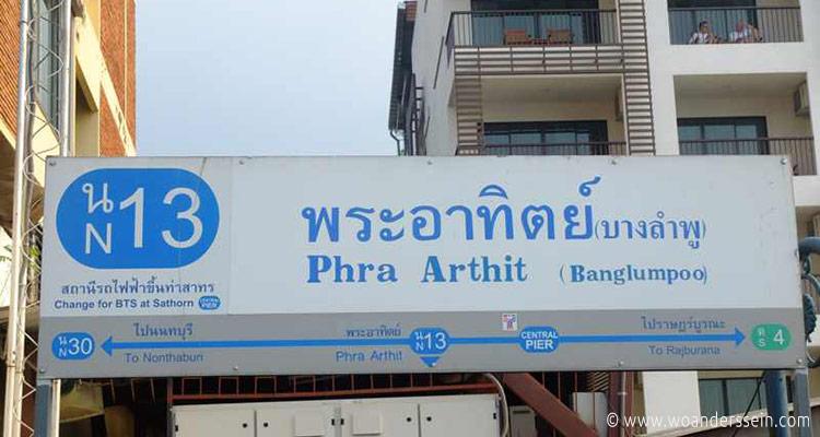 bangkok-chao-phraya-river-khao-san