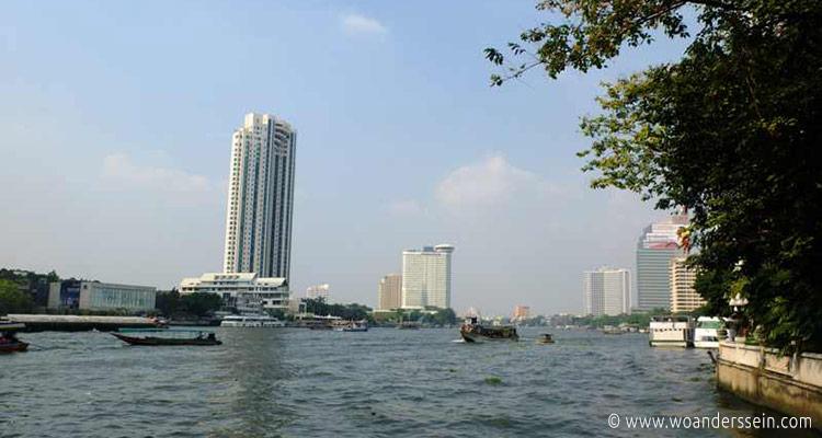 bangkok-chao-phraya-river1