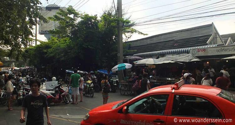 bangkok-chatuchak-weekend-markt