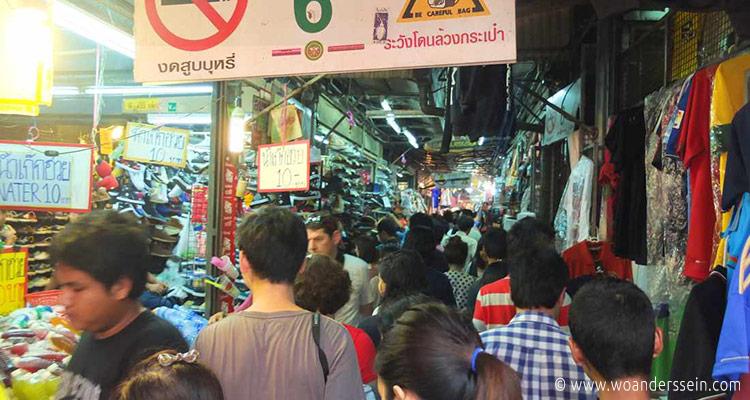 bangkok-chatuchak-weekend-markt3