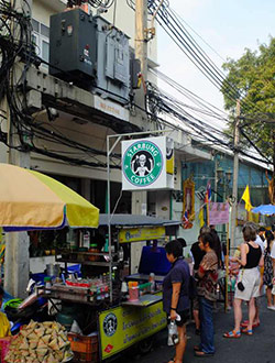 bangkok-festival-in-phra-nakhon