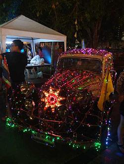 bangkok-festival-in-phra-nakhon8