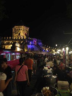 bangkok-festival-in-phra-nakhon9