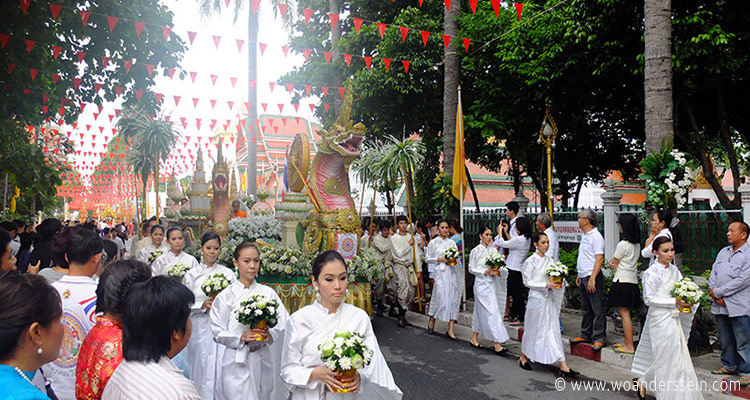 bangkok-golden-mount-parade14