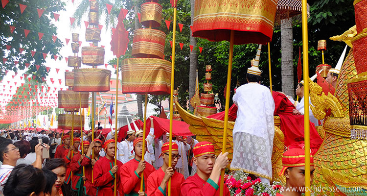 bangkok-golden-mount-parade17