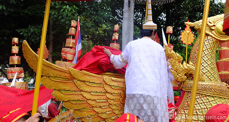 bangkok-golden-mount-parade18