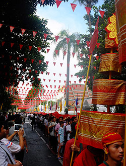 bangkok-golden-mount-parade19