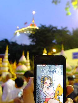 bangkok-golden-mount-parade2