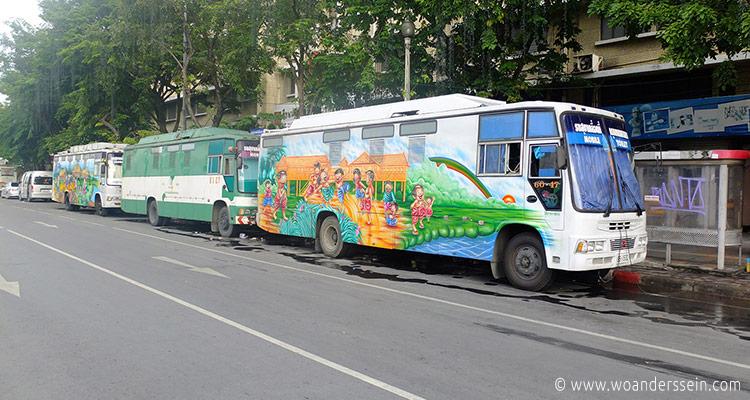 bangkok-golden-mount-parade23