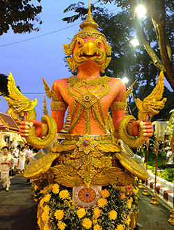 bangkok-golden-mount-parade4