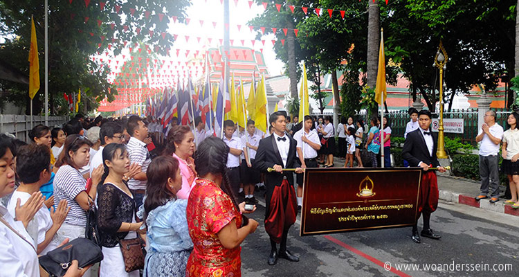 bangkok-golden-mount-parade8