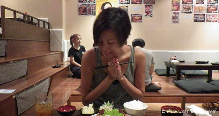 bangkok-japanisch-lunch-chi