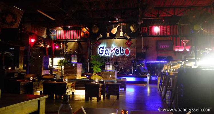 bangkok-khao-san-club-gazebo