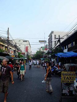 bangkok-khao-san-road-chi