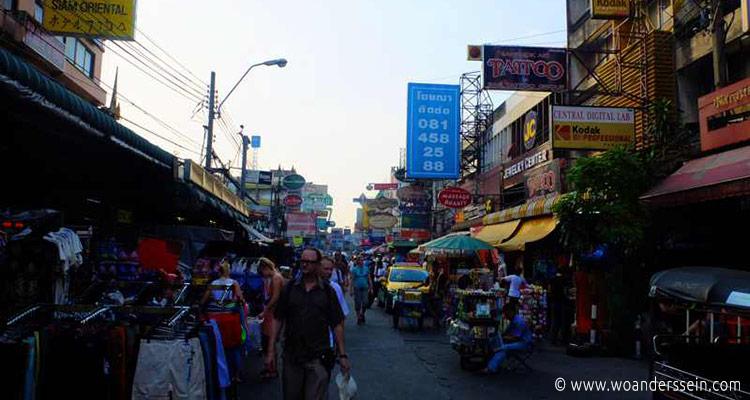 bangkok-khao-san-road2
