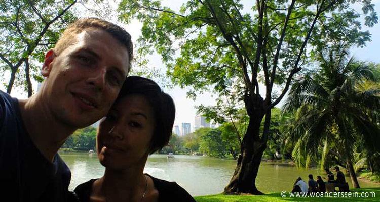 bangkok-lumphini-park-wir