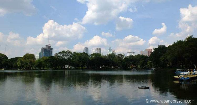 bangkok-lumphini-park3
