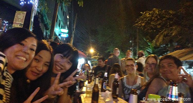 bangkok-neujahr2013-couchsurfer-party
