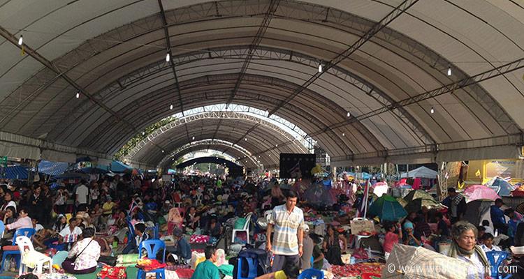 bangkok-neujahr2013-demo3