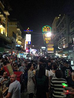 bangkok-neujahr2013-khaosan