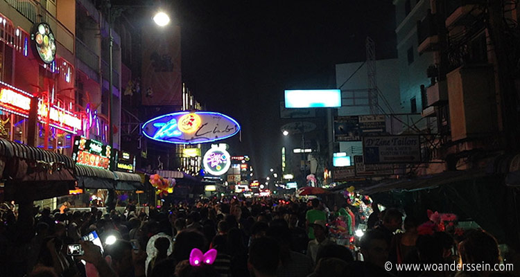 bangkok-neujahr2013-khaosan2