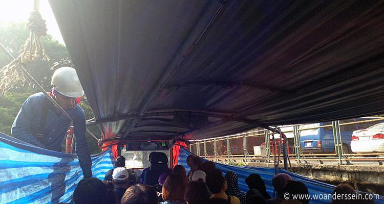 bangkok-neujahr2013-klong-boot