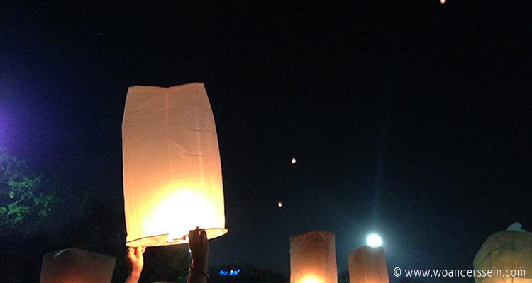 bangkok-neujahr2013-wunsch