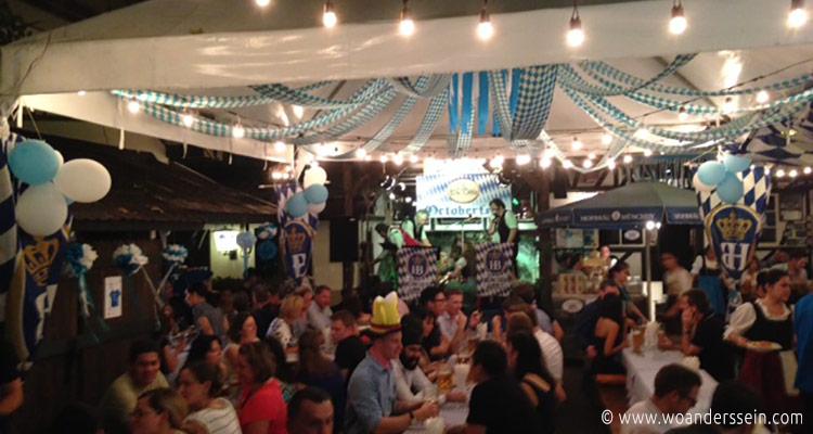 bangkok-oktoberfest4