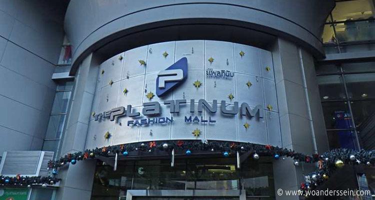 bangkok-platinum-fashion-mall