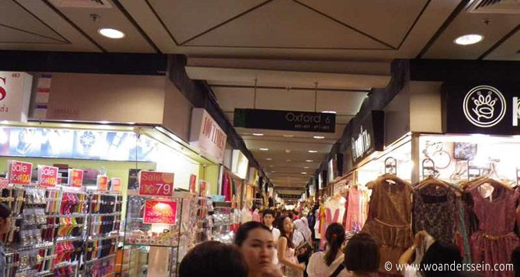 bangkok-platinum-fashion-mall2