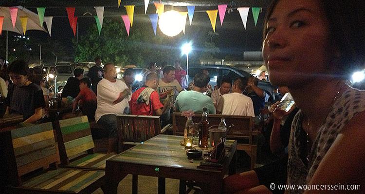 bangkok-rod-fai-night-market25
