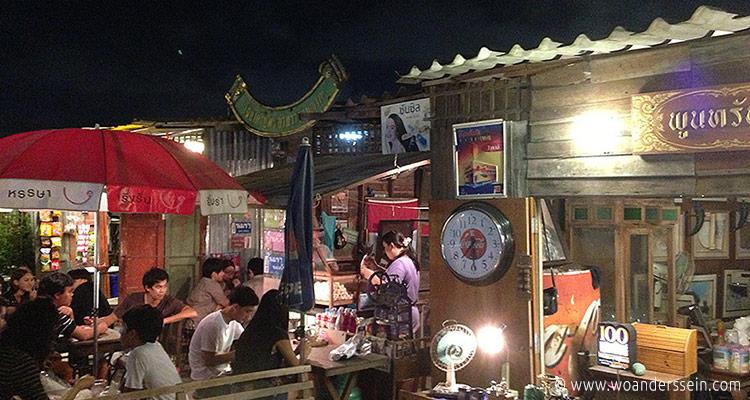 bangkok-rod-fai-night-market3