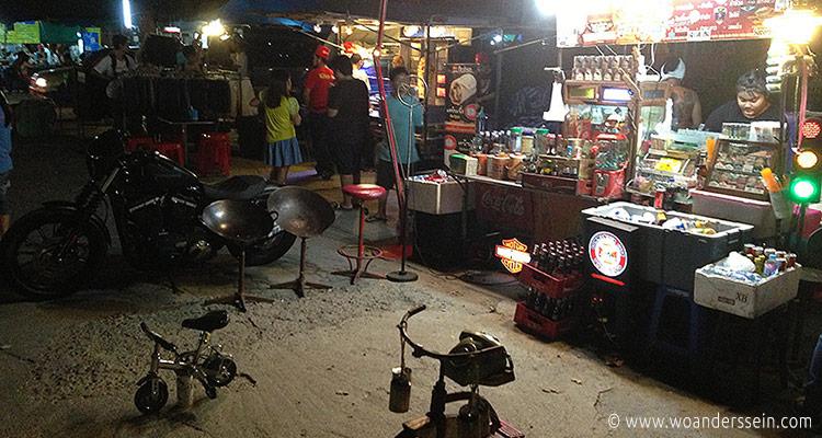 bangkok-rod-fai-night-market4