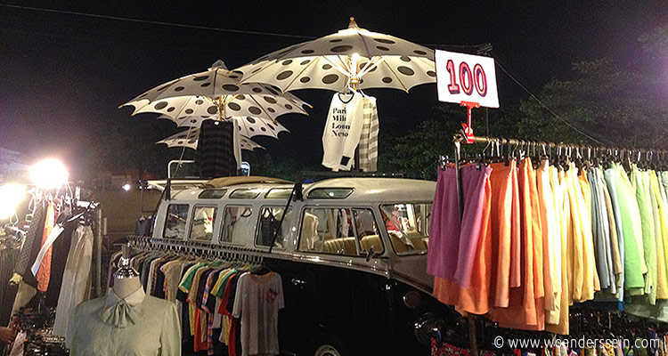 bangkok-rod-fai-night-market6