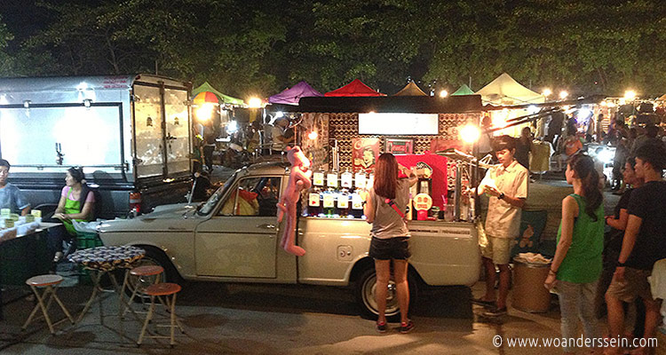 bangkok-rod-fai-night-market8