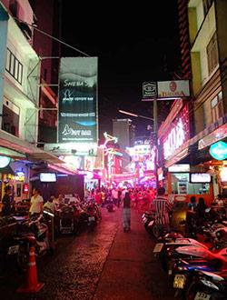 bangkok-soi-cowboy