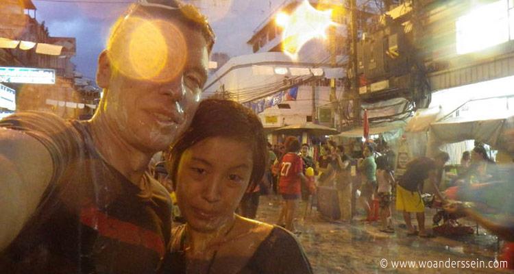 bangkok-songkran-khaosan-wir
