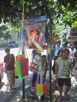bangkok-songkran-verkauf