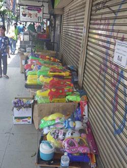 bangkok-songkran-verkauf2