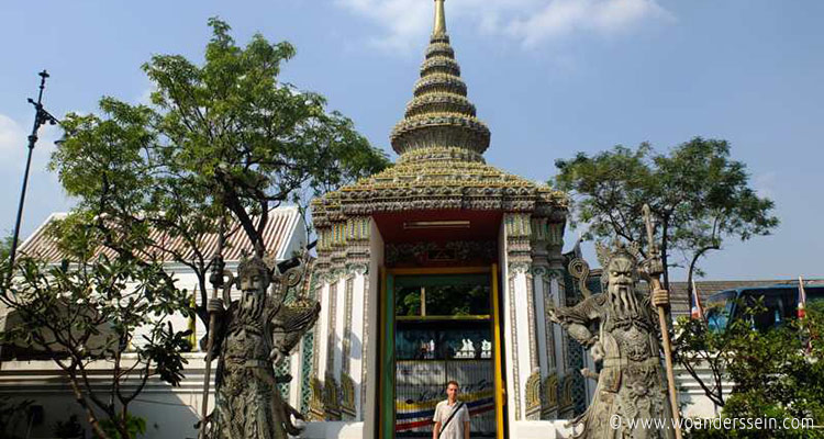 bangkok-wat-pho-olli2