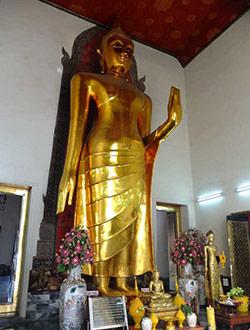 bangkok-wat-pho14