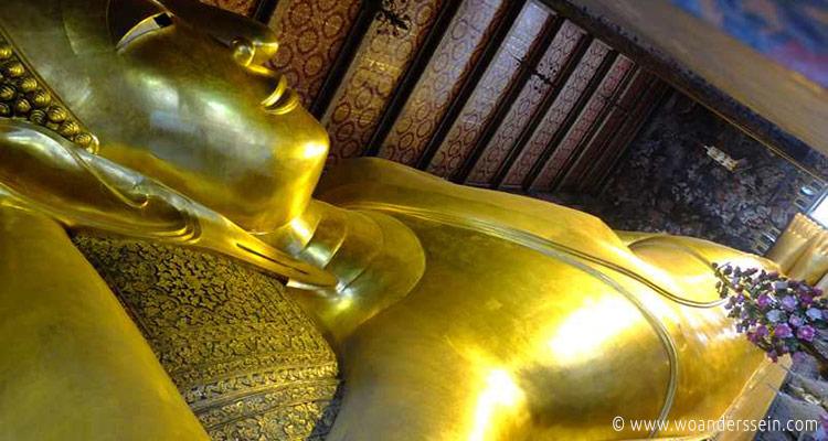 bangkok-wat-pho2