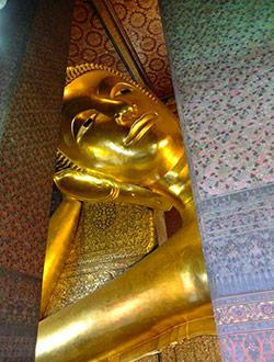 bangkok-wat-pho3