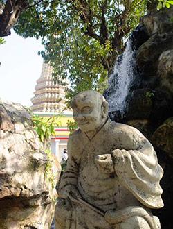 bangkok-wat-pho5