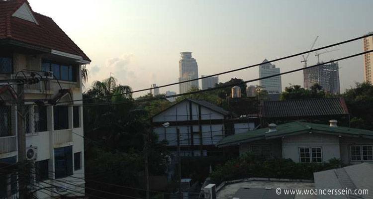 bangkok2-aravinda-living-home-ausblick