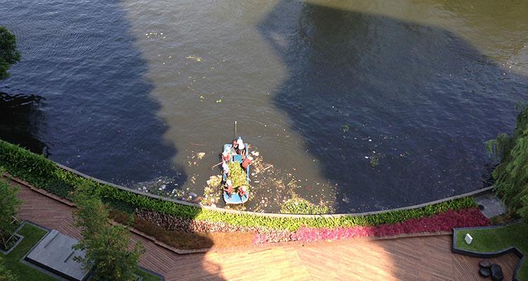 bangkok2-fluss-reinigung-morgens